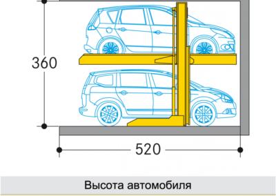 01_411-20-170_tab_ru-b8f984eb