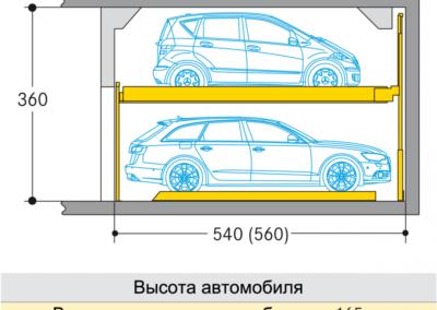 01_551-20-360_tab_ru-1b937ca5