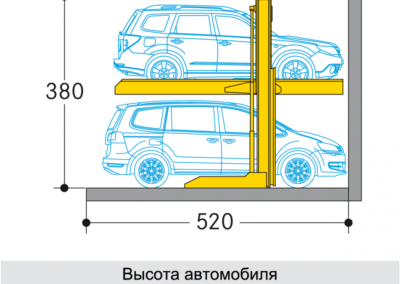 02_411-20-180_tab_ru-e114d0f9