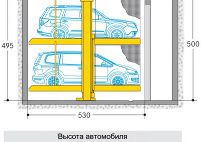 02_462-20-495_tab_ru-f49c76df