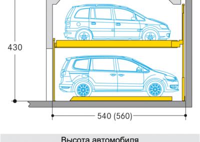 02_551-20-430_tab_ru-41c2c137