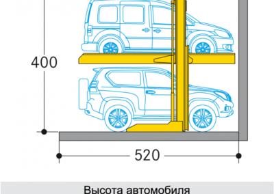 03_411-20-190_tab_ru-20795551