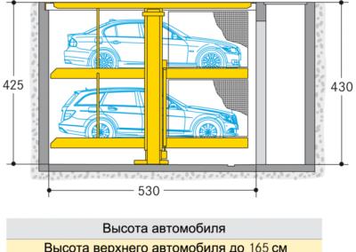 03_462-26-425_tab_ru-bdc98a25