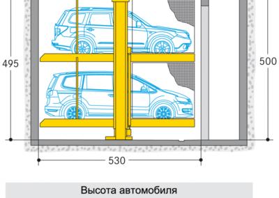 04_462-26-495_tab_ru-41ea008e