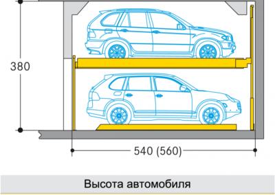 04_551-26-380_tab_ru-5b7cf948