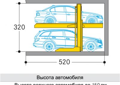05_411-20-150_tab_ru-10a3b7fd