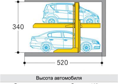 06_411-20-160_tab_ru-22a5b71c