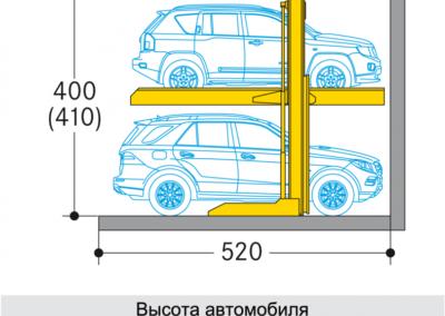 08_411-26-190_tab_ru-dc30cb31