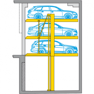 parklift413