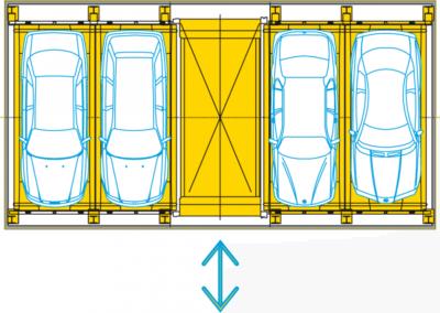 CarDisplayTower_02-e1e88c82
