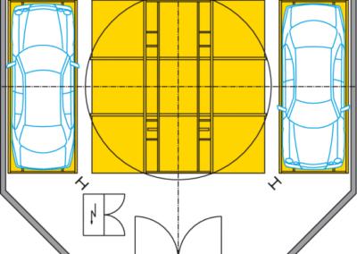 CarDisplayTower_03-820cce74