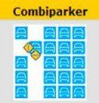 Combiparker