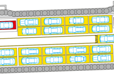 Draufsicht-6767bf50