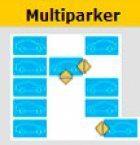 Multiparker
